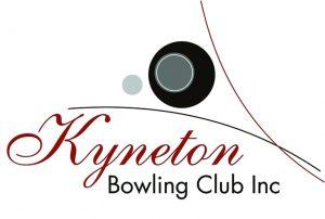 Kyneton-Bowls-Club-Logo-300x202