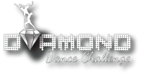 Diamond Dance Challenge