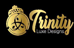 Trinity-300x193 1