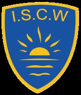 iscw1