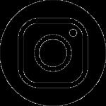 mrG45j-instagram-black-logo-free-download
